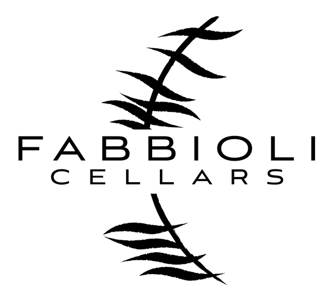 Logo for Fabbioli Cellars