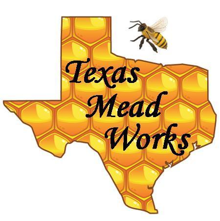 Brand image for Texas Mead Works & Blue Lotus Winery