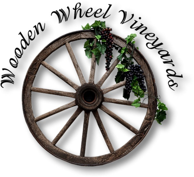 Wooden Wheel  Vineyards, LLC