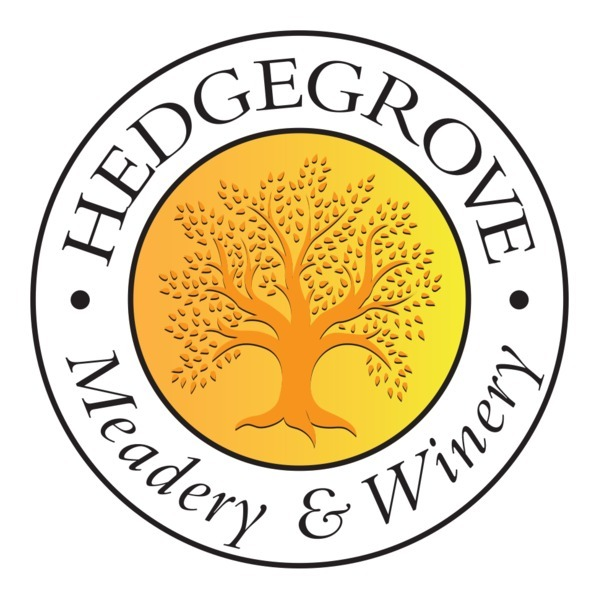Hedgegrove Meadery & Winery