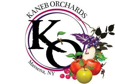 Brand for Kaneb Orchards LLC