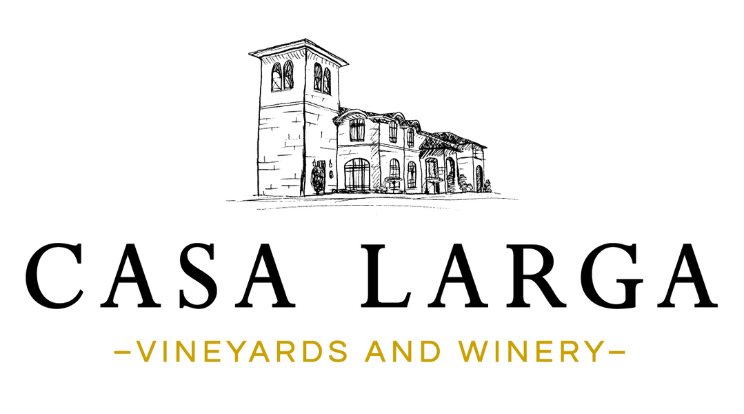 Logo for Casa Larga Vineyards, Inc.