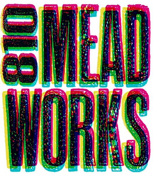 Logo for 810 Meadworks
