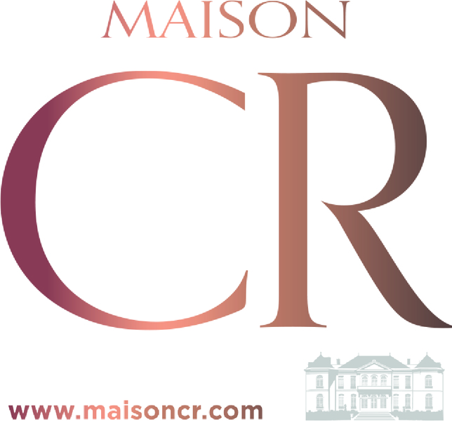 Logo for Maison CR Imports LLC