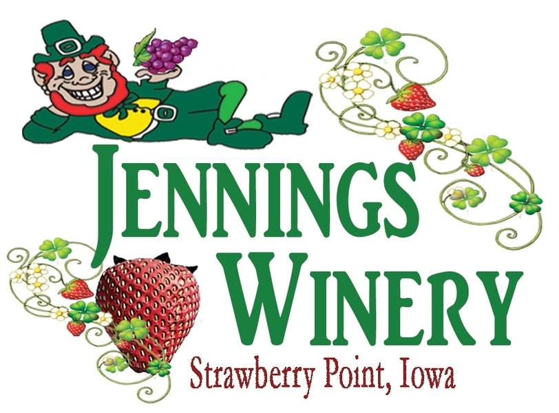 Jennings Winery