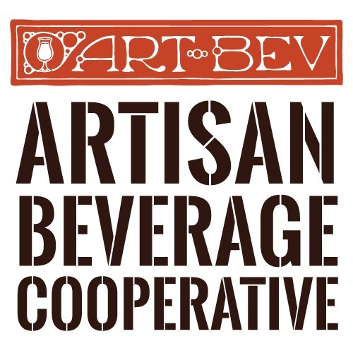 Logo for Artisan Beverage Cooperative