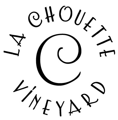 Brand for La Chouette Vineyard