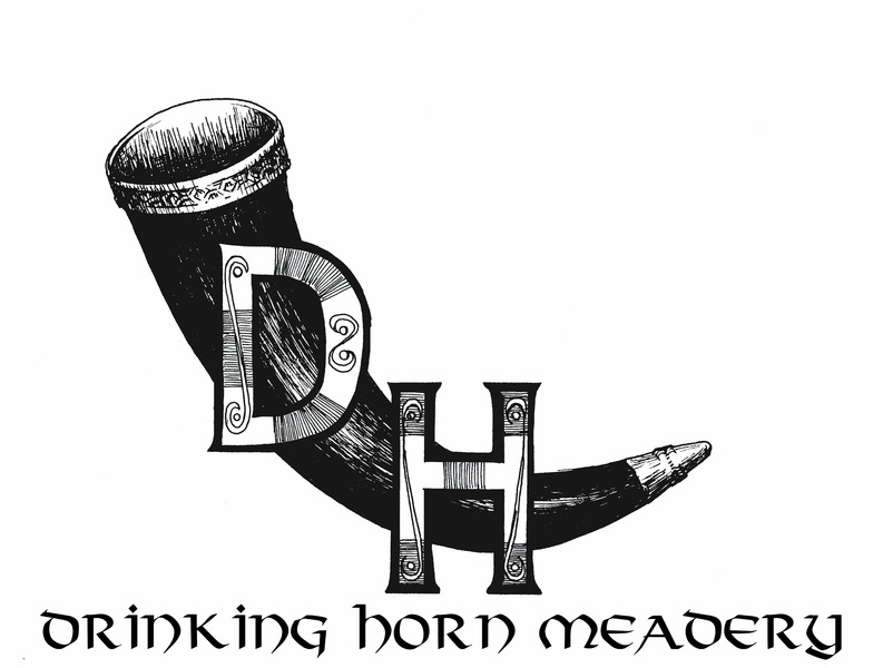 Brand image for Drinking Horn