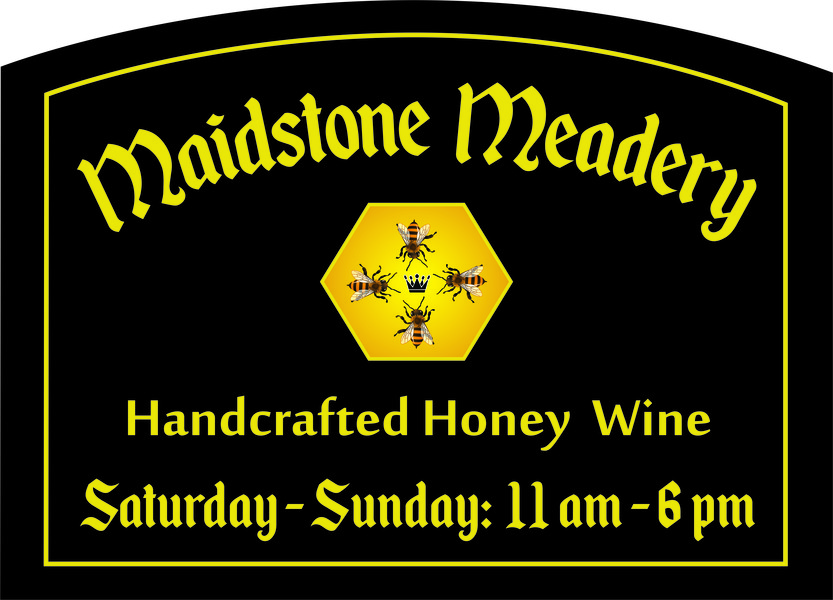 Maidstone Meadery