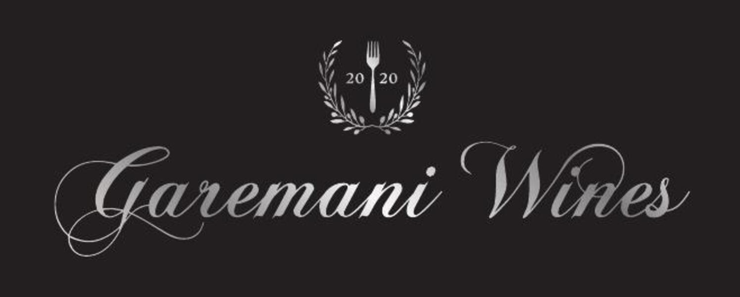 Logo for Garemani Wines