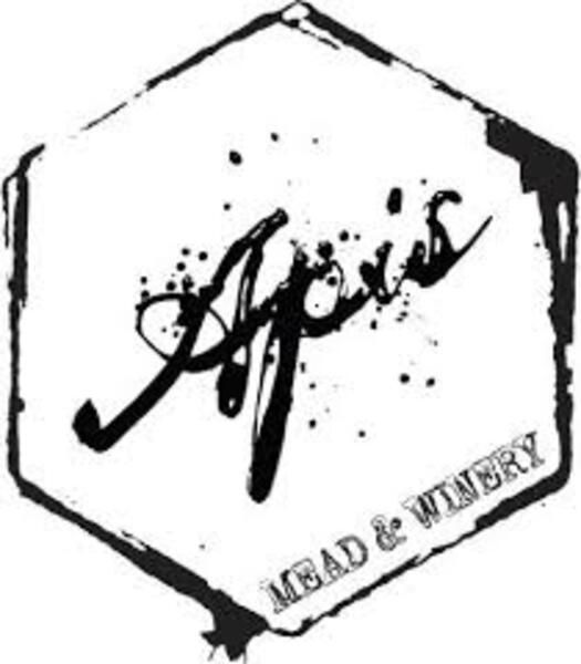 Logo for Apis Mead