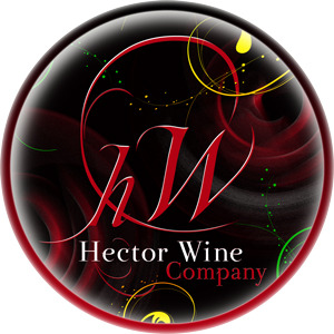 Logo for Hector Wine Company
