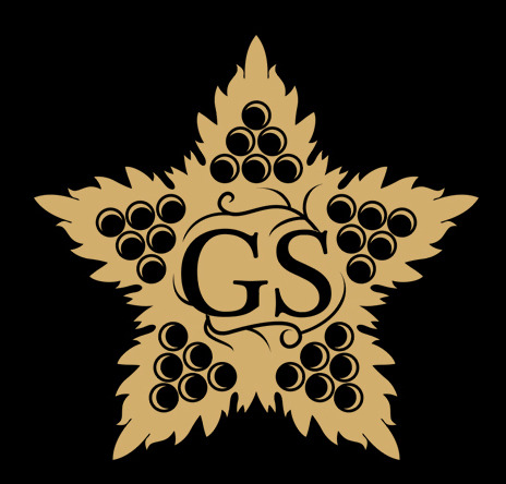 Logo for Golden Star Vineyards