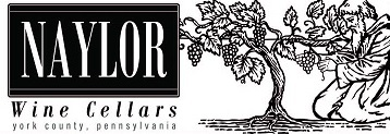 Logo for Naylor Wine Cellars