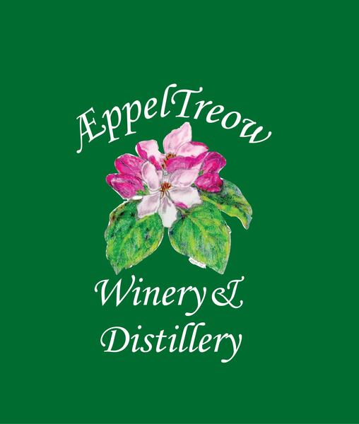 Brand for Aeppeltreow Winery