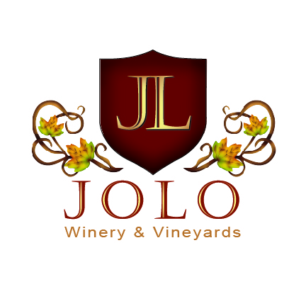 Logo for JOLO Winery & Vineyards, LLC