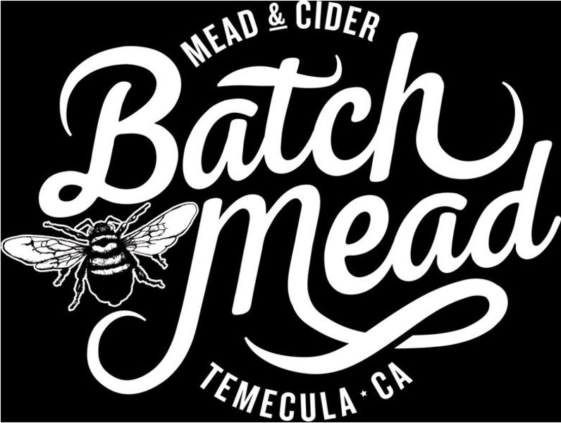 Brand for Batch Mead