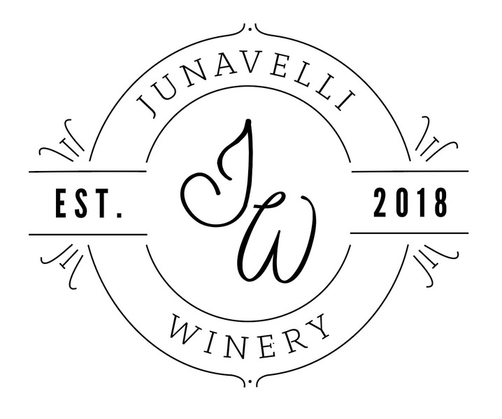 Logo for Junavelli Winery LLC