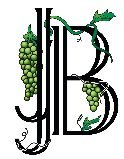 Jules J. Berta Winery