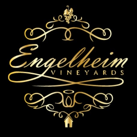 Logo for Engelheim Vineyards, LLC