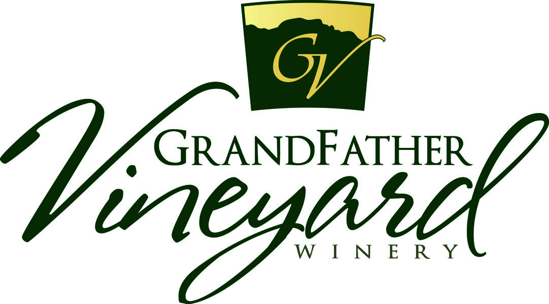 Grandfather Vineyard & Winery