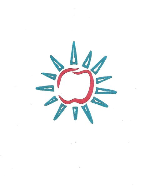 Brand for Green Sun Orchard & Cidery LLC