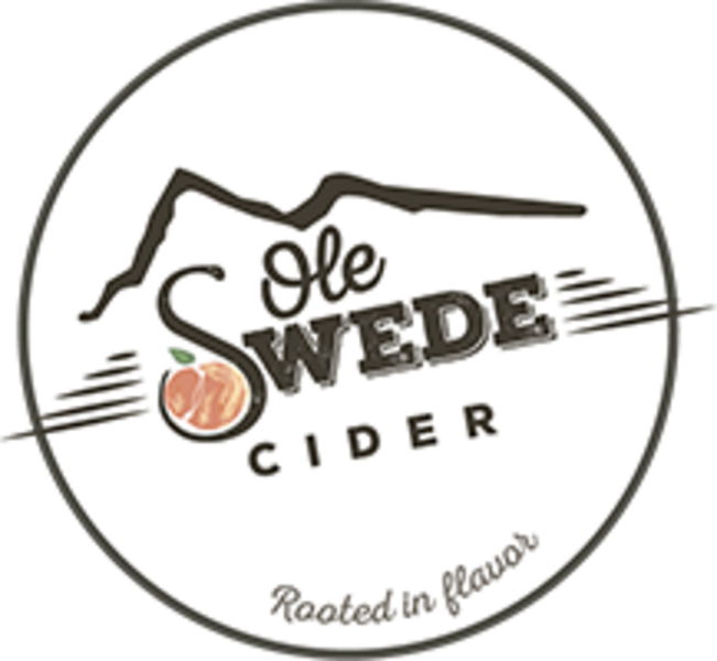 Brand for Ole Swede