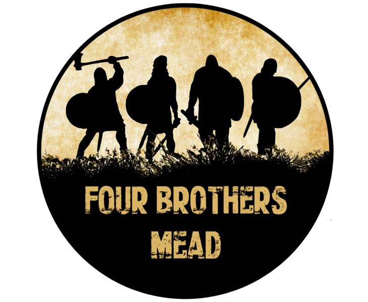 Brand image for Four Brothers Mead