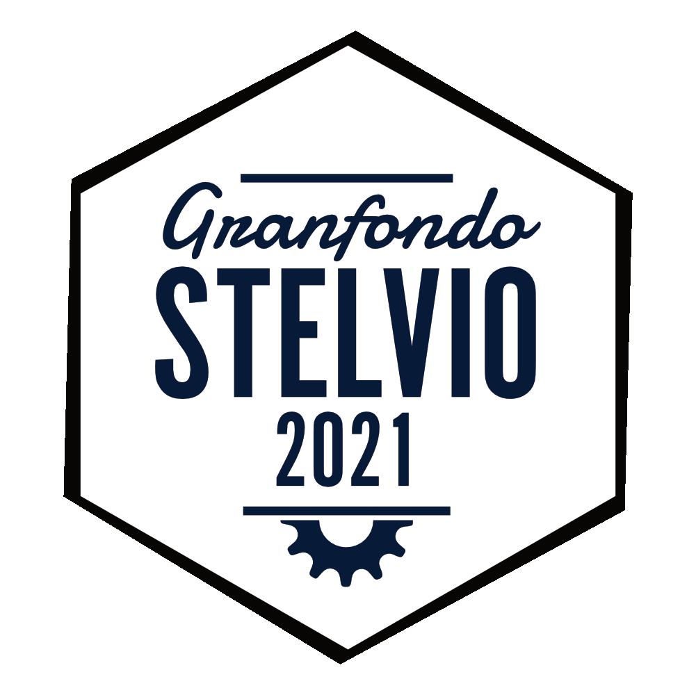 Granfondo Stelvio Santini 2021