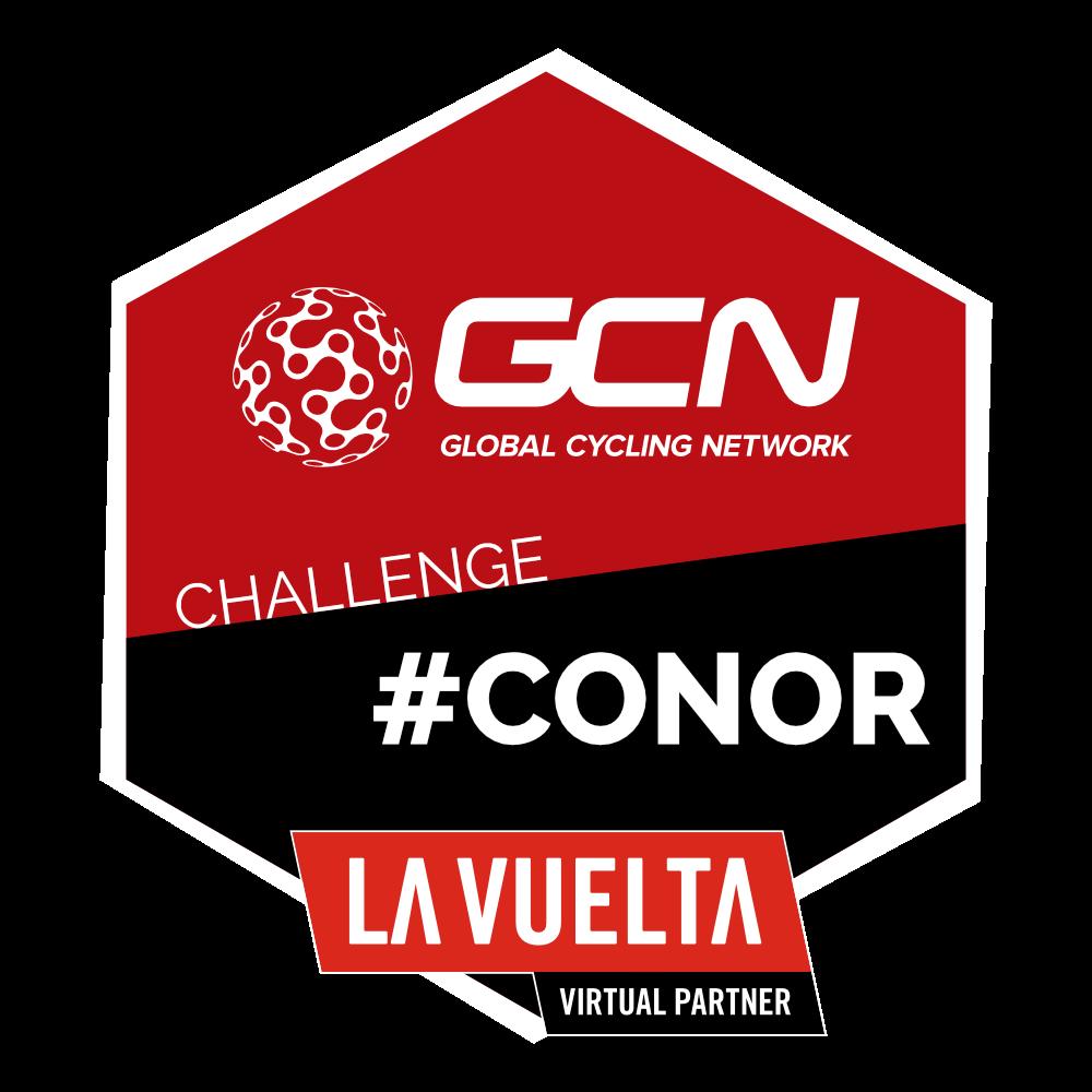 GCN & LA VUELTA #1