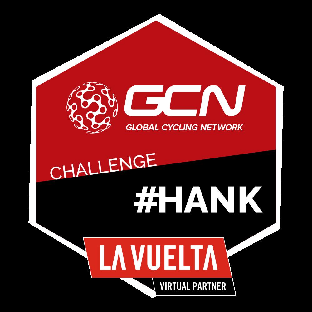 GCN & LA VUELTA #3