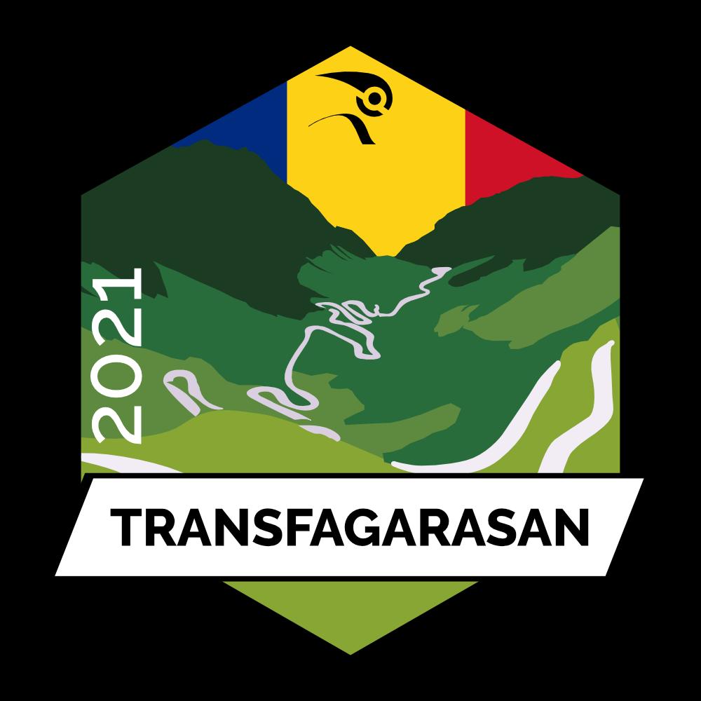 Transfagarasan Challenge