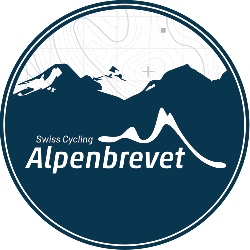 The Swiss Cycling Alpenbrevet-Challenge 2020