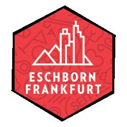 Eschborn-Frankfurt Challenge