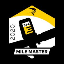 Mile master