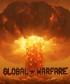 Global Warfare Game