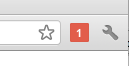 Google+ Notifications, +1 Button and Quick Sharing Google Chrome Extensions Released!