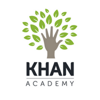 Khan Academy and Stanford Professors on Google+ Hangout Office Hours Tomorrow!