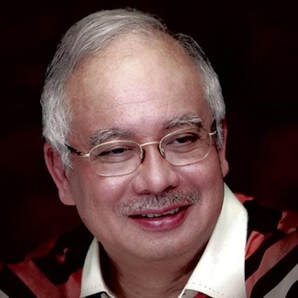 Prime Minister of Malaysia Najib Razak to Address Public via Google+ Hangout