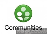 Google+ Discuss Forum Closed in Favor of Google+ Discuss Community