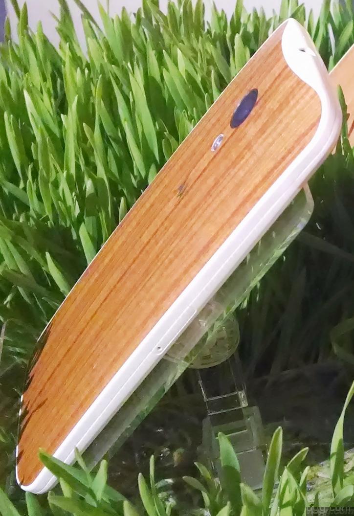 Moto X Phone a.k.a Google X Phone Is Announced [Video]