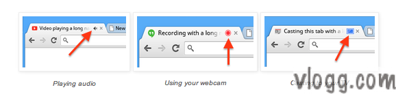 Upcoming Chrome Browser Helps to Shut Up Sites Making Noise!