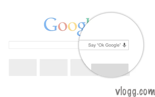 Chrome gets Google Voice Search via Hotword (Beta) Extension