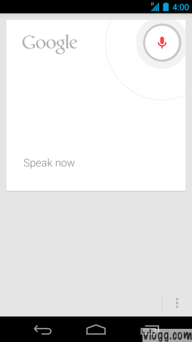 50 Google Now Voice Commands Explained in a Video