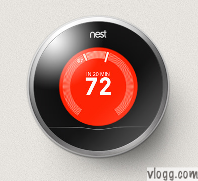 Google to Enter Smart Home Market With the Acquisition of Nest for $3.2 Billion?