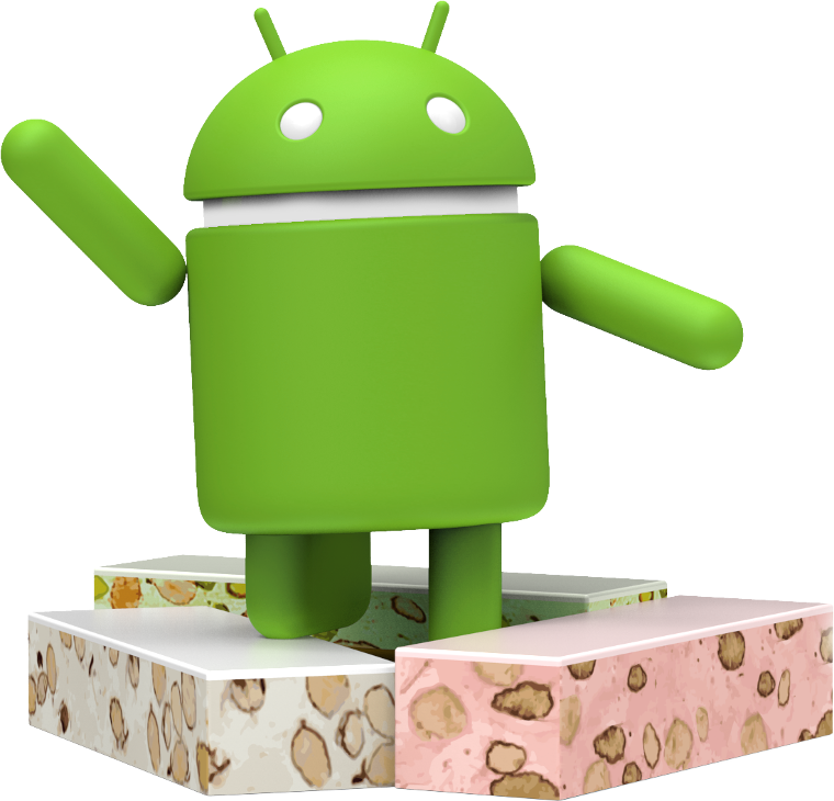 How to Upgrade Nexus 6P to Android N 7.0 Nougat?