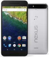 Nexus6P Android Oreo O Manual Update on MetroPCS
