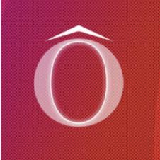 voixtek logo
