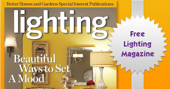 Free Lighting Magazine