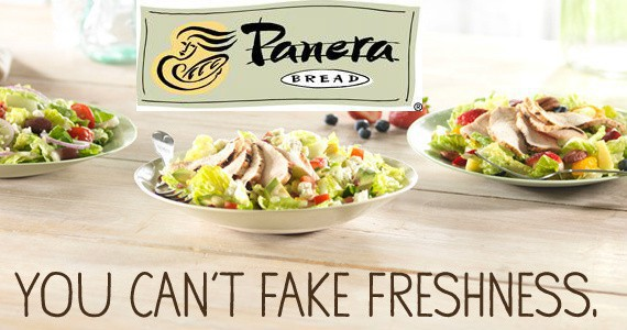 Join MyPanera Club for a Free Sweet Treat